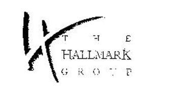 THE HALLMARK GROUP H