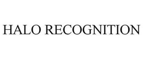 HALO RECOGNITION