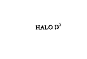 HALO D2