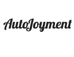 AUTOJOYMENT