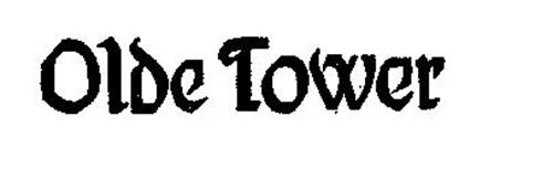 OLDE TOWER