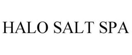 HALO SALT SPA