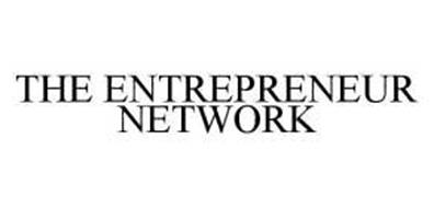THE ENTREPRENEUR NETWORK