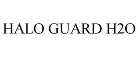 HALO GUARD H2O
