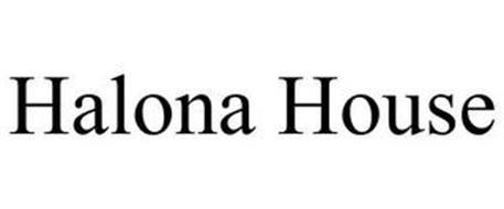 HALONA HOUSE