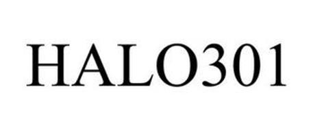 HALO301