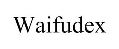 WAIFUDEX