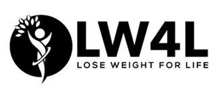 LW4L LOSE WEIGHT FOR LIFE