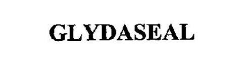 GLYDASEAL