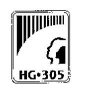 HG-305