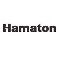 HAMATON