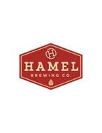 H HAMEL BREWING CO.