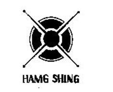 HAMG SHING