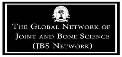 THE GLOBAL NETWORK OF JOINT AND BONE SCIENCE (JBS NETWORK) JOINT AND SCIENCE MASTER CENTER J.B.S.M.C.
