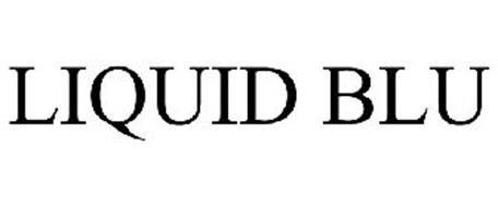 LIQUID BLU