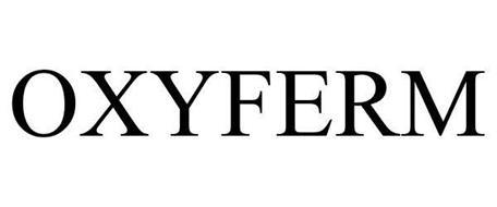 OXYFERM