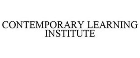 CONTEMPORARY LEARNING INSTITUTE