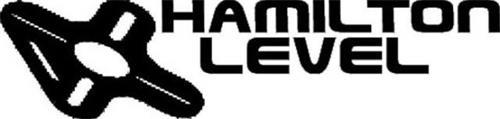 HAMILTON LEVEL