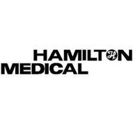 HAMILTON MEDICAL H