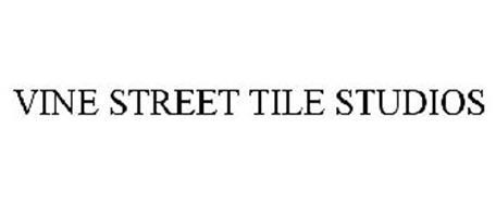 VINE STREET TILE STUDIOS