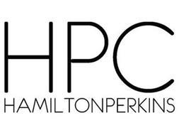 HPC HAMILTON PERKINS