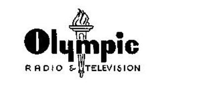 OLYMPIC RADIO & TELEVISION