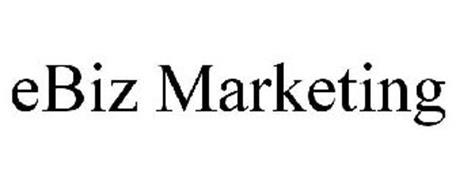 EBIZ MARKETING