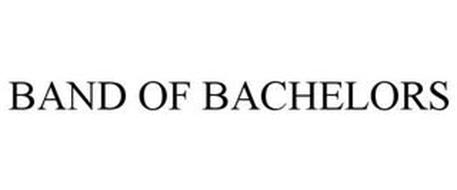 BAND OF BACHELORS