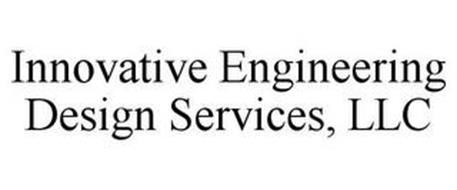INNOVATIVE ENGINEERING DESIGN SERVICES, LLC