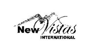 NEW VISTAS INTERNATIONAL