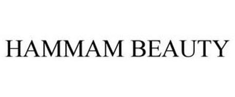 HAMMAM BEAUTY