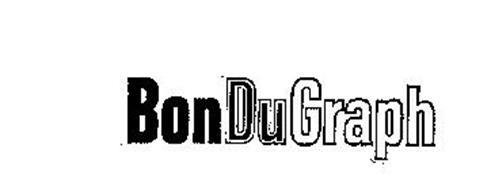 BONDUGRAPH