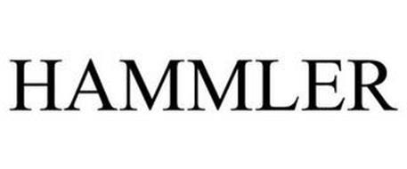 HAMMLER
