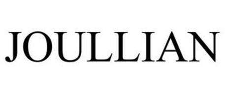 JOULLIAN
