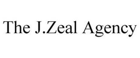 THE J.ZEAL AGENCY