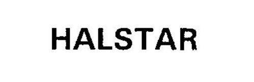 HALSTAR