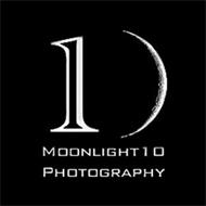 1 MOONLIGHT 10 PHOTOGRAPHY