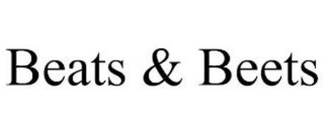 BEATS & BEETS