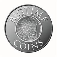 BIGTIME COINS 999 FINE SILVER 1 TROY OZ