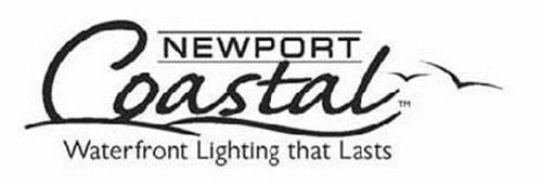 NEWPORT COASTAL WATERFRONT LIGHTING THAT LASTS