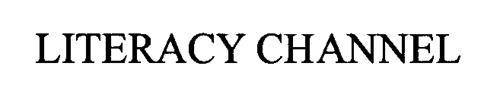 LITERACY CHANNEL