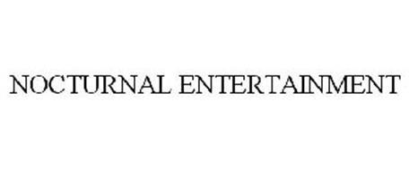 NOCTURNAL ENTERTAINMENT