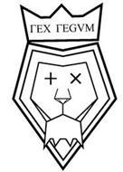 REX REGVM