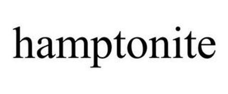 HAMPTONITE