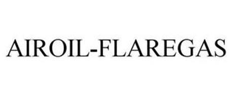 AIROIL-FLAREGAS