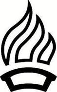 Hamworthy Combustion Engineering Limited