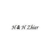 H&H ZHIER