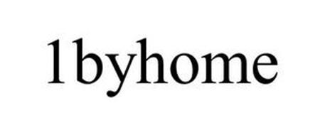 1BYHOME
