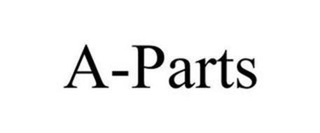 A-PARTS