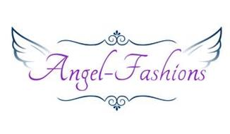 ANGEL-FASHIONS